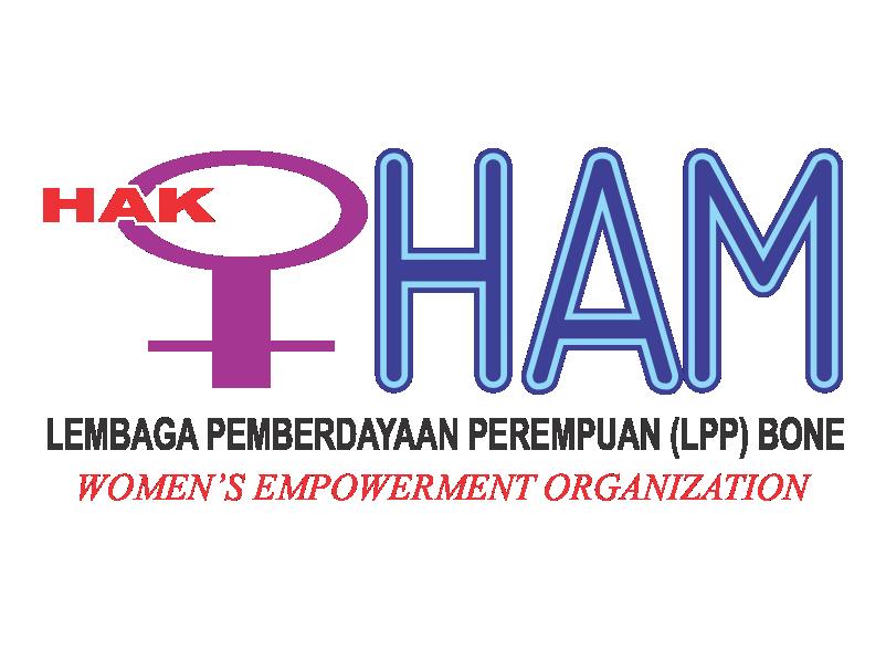 Lembaga Pemberdayaan Perempuan Lpp Bone Pintarmampu